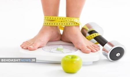 ورزش کردن بعد از جراحی چاقی ضروری است