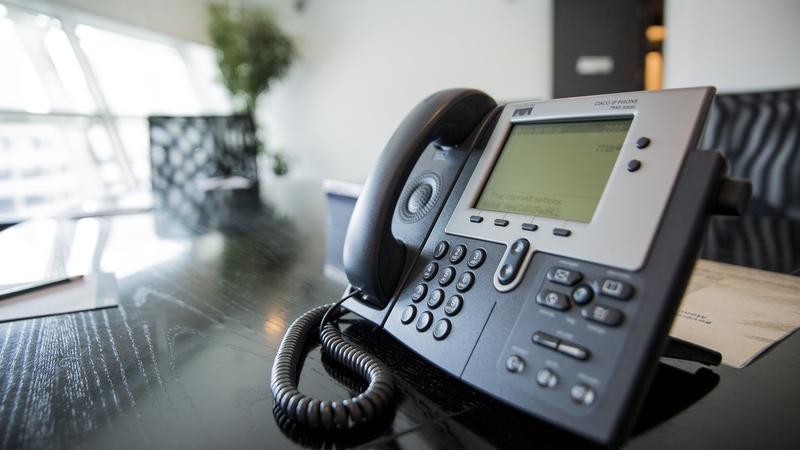 بیماران کرونایی مشاوره تلفنی می شوند