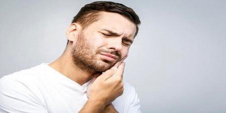 تسکین دندان درد با نسخه طب سنتی