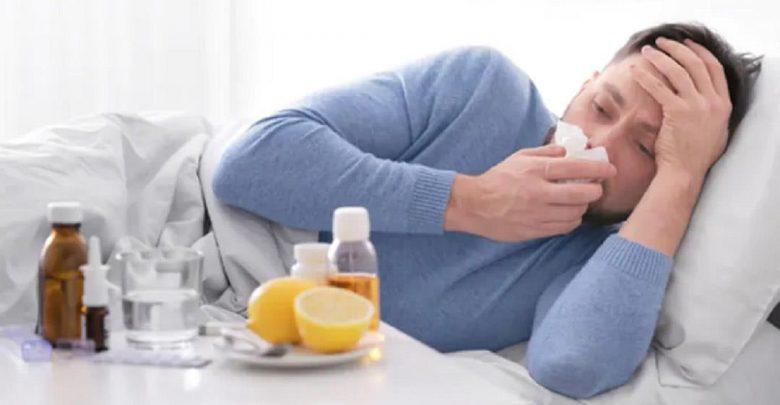 نسخهای معجزه آسا برای مقابله با آنفلوانزا
