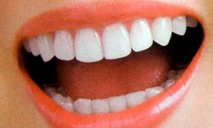 سیگاری ها از چه روشی برای سفیدی دندان استفاده کنند؟