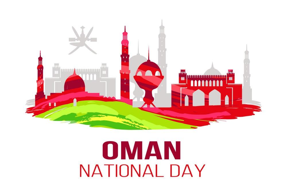 این غذای سالم و متفاوت از کشور عمان را امتحان کنید