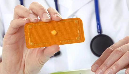 باید و نبایدهای استفاده از قرص اورژانسی ضدبارداری