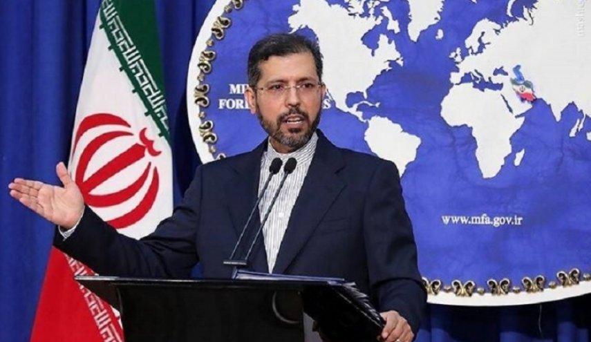 آیا خبرسازی درباره دیپلمات بازداشت شده ایرانی در بلژیک واقعیت دارد؟