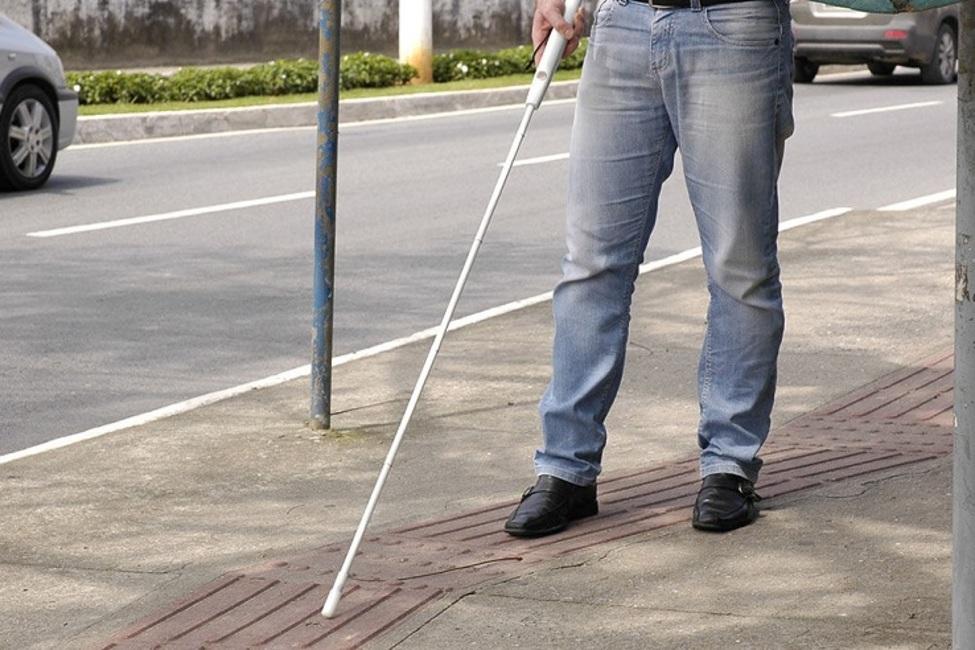 مردان بیشتر از زنان به آسیب بینایی دچار میشوند