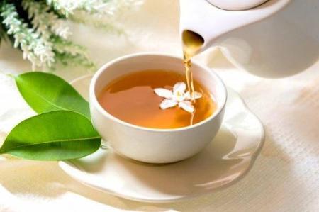 مبتلایان به آلرژی پوستی در مصرف این دمنوش احتیاط کنند.