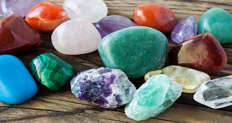حقایقی درمورد سنگ درمانی/ سنگها واقعا شفا می دهند؟