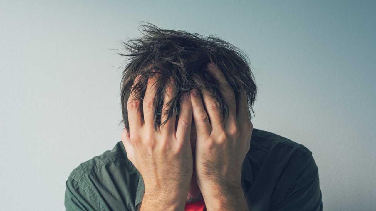 چرا اثر کروناویروس بر سلامت روانی مردان متفاوت است؟