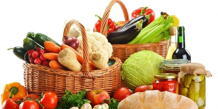 این غذاها را مصرف کنید تا دچار«سرطان» نشوید