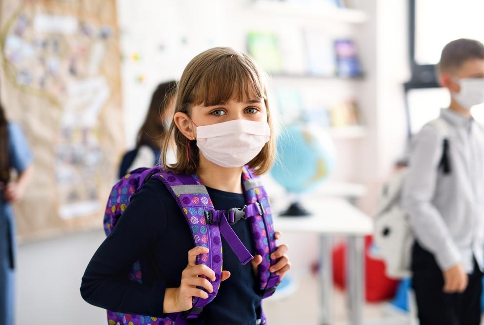 اختصاصی| مقابله با  کرونا در مدارس