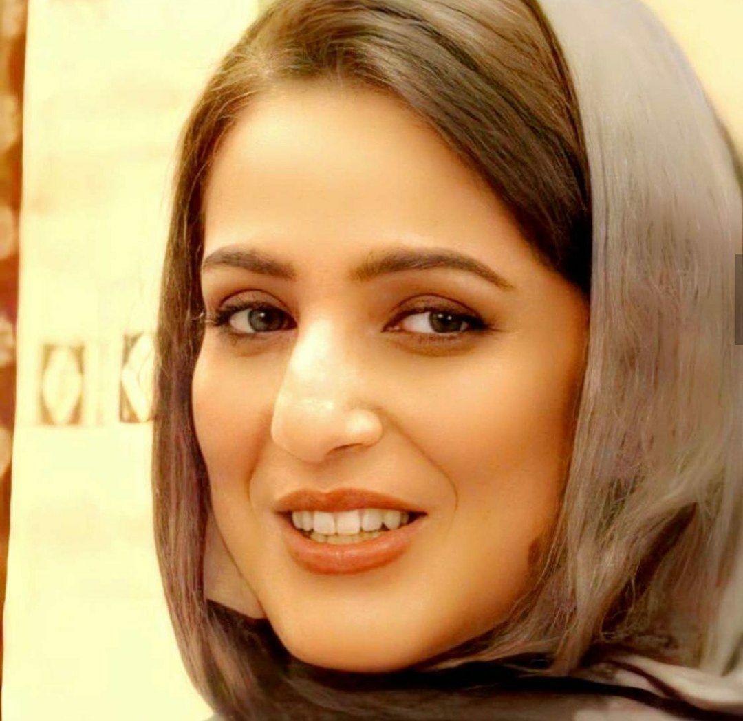انتشار عکس های همسر پادشاه عمان برای اولین بار+عکس