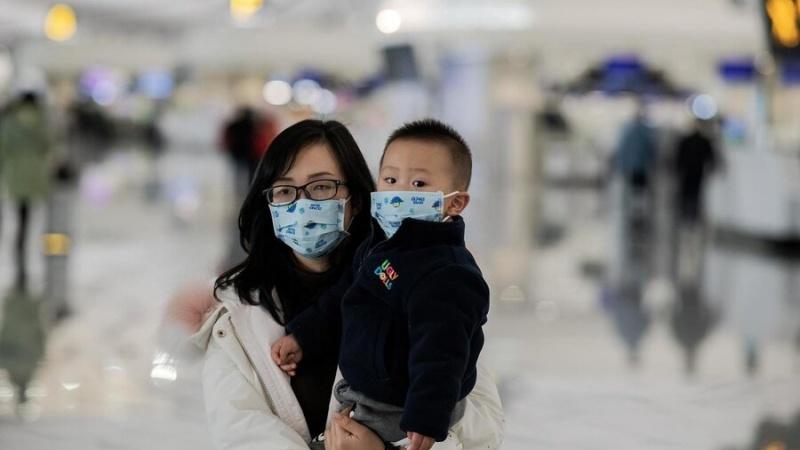 تزریق واکسن کرونا برای این افراد ممنوع است