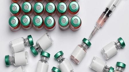 تحول در صنعت واکسن؛ ۱۲ طرح اجرایی میشود