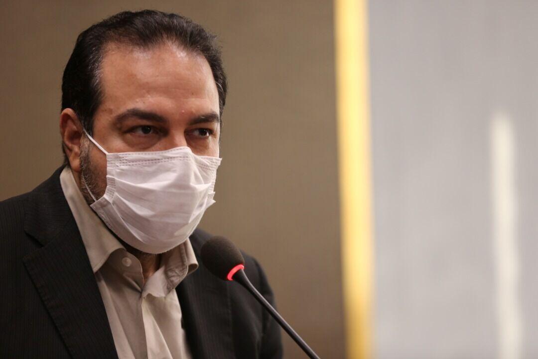 رویکرد جدید وزارت بهداشت در کنترل کرونا