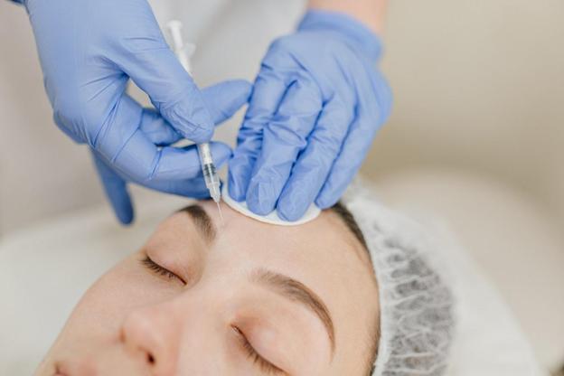 بهترین دستگاه جوانسازی پوست – راهکارهای کلینیکی جوانسازی پوست