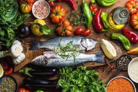 برای افزایش قدرت سیستم ایمنی این غذاها را نخورید!