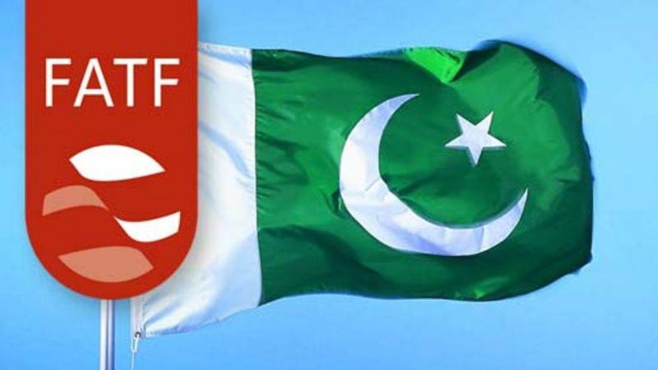 عربستان سعودی با کارشکنی مانع خروج پاکستان از لیست خاکستری  FATF شد