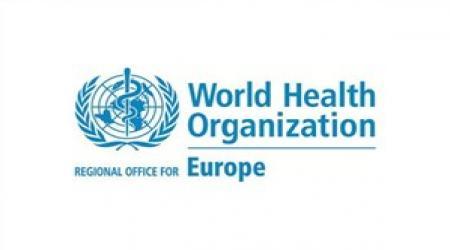 مدیرکل WHO از رشد تصاعدی کرونا خبرداد