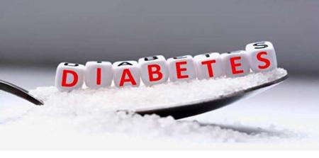 اختصاصی| تنهایی چطور منجر به دیابت نوع دوم میشود