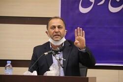 کرونایی شدن ۱۵ درصد از کارکنان دولت در استان تهران/بیشترین ابتلا در کارمندان بانک ها و مخابرات