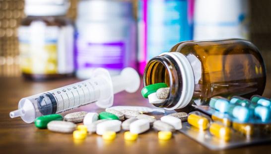 عوارض جانبی آتورواستاتین چیست؟