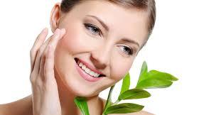 روشی برای جوان و زیبا ماندن پوست