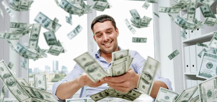 ۱۰ نشانه که به شما یادآور می شوند هرگز ثروتمند نخواهید شد