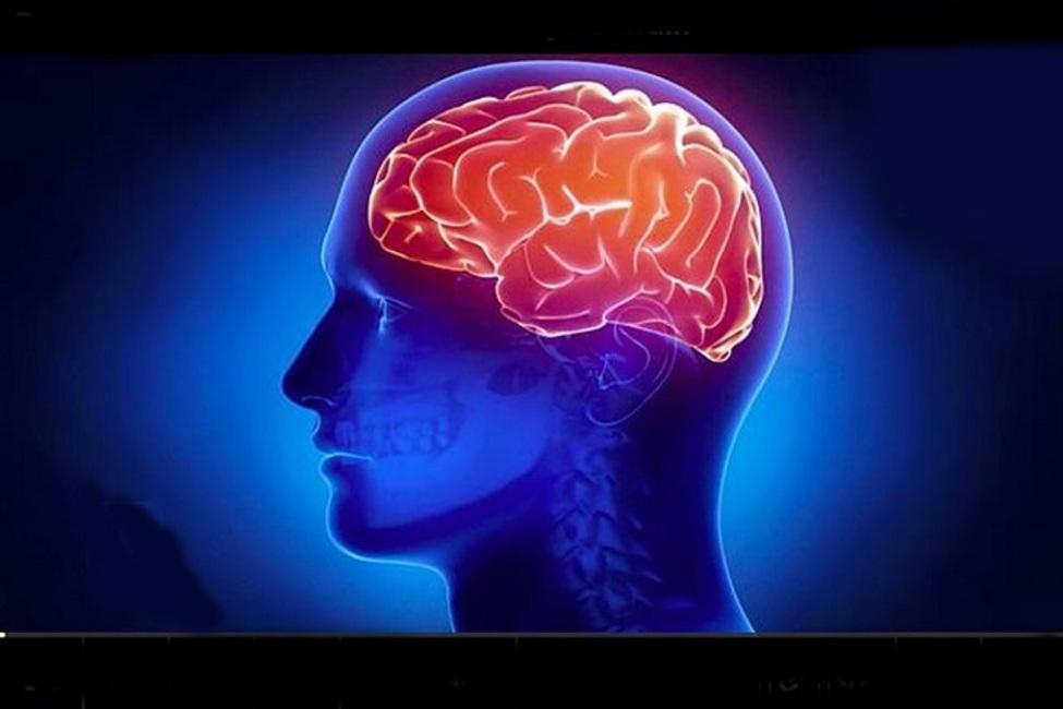 ۱۰ سال پیری مغز با کرونا+عکس