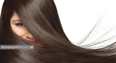 موهای کراتینه، خوب یا بد؟/ نکاتی درباره تقویت موها