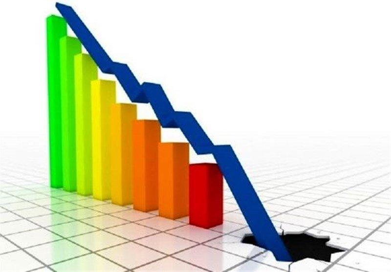 دغدغه جمعیت؛ توهم یا واقعیت/رشد جمعیت به زیر یک درصد رسیده