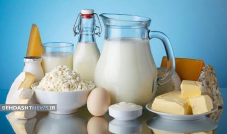 شیر تقویت کننده قلب