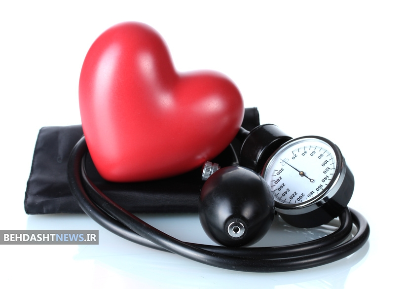 کاهش فشار خون یکی از دلایل مرگ زود هنگام