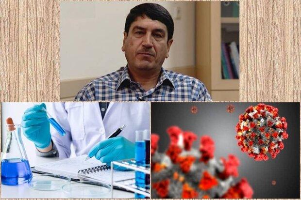 ماجرای کشف داروی کرونا در کرمانشاه چیست؟