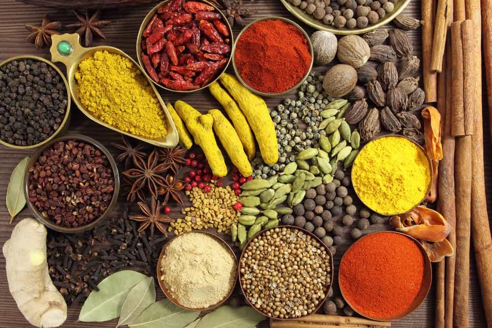 مجوز تولید ۲ داروی گیاهی موثر در بهبود علائم کرونا   بهداشت نیوز