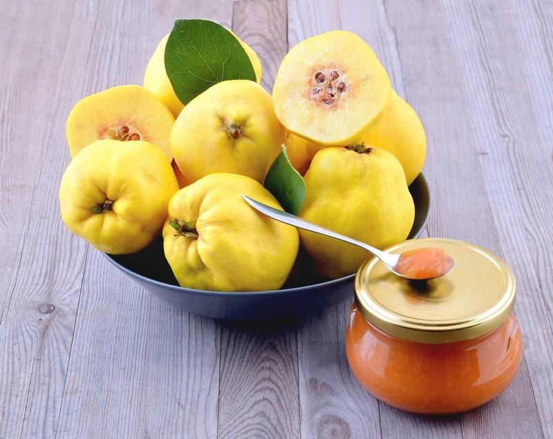 از رفع وسواس تا درمان سرفه فقط با یک میوه پاییزی