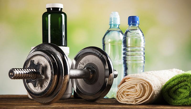 درد پهلو هنگام ورزش نشانه چیست؟