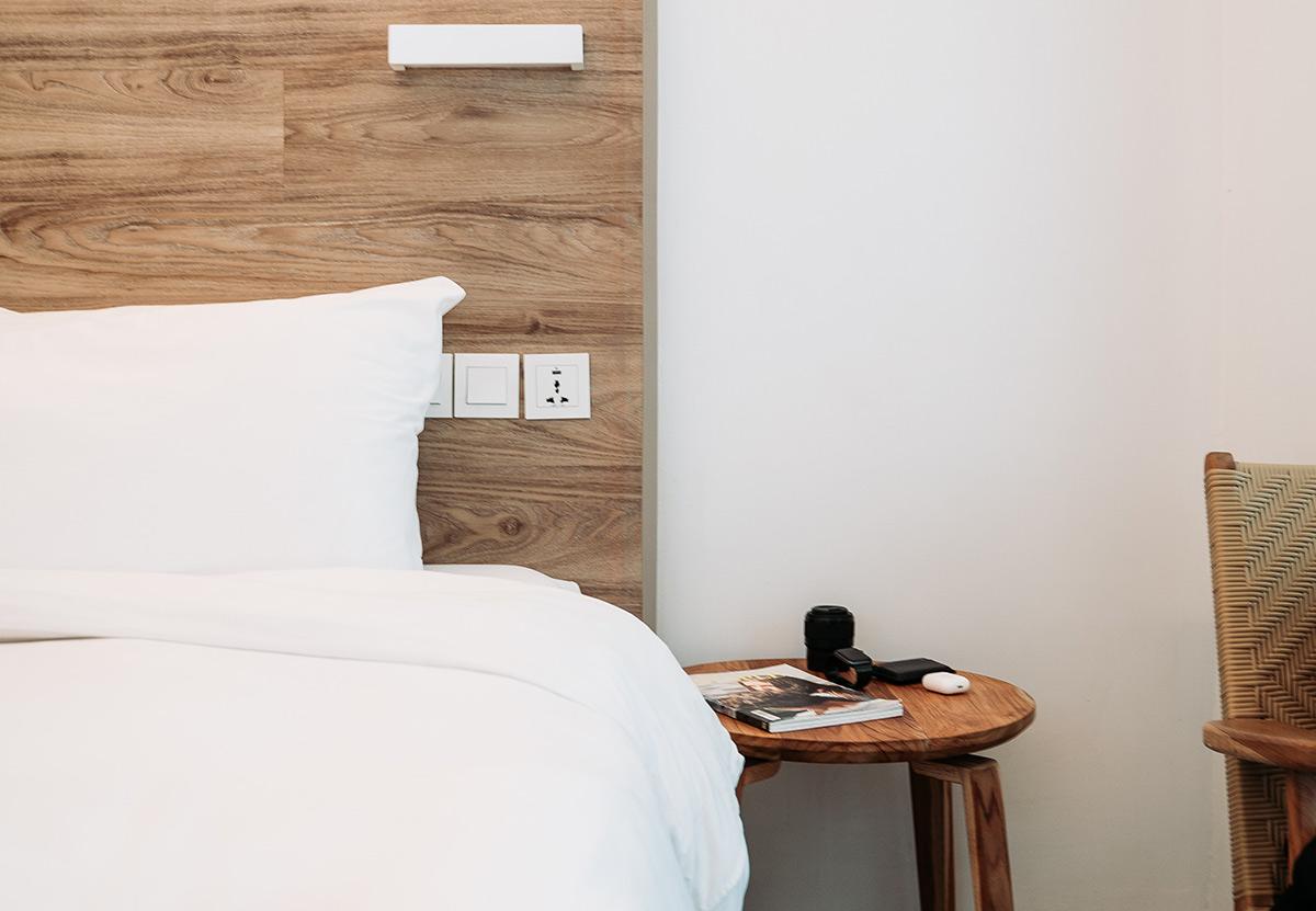 چرا هتلها نقاهتگاه بیماران کرونایی نشدند؟
