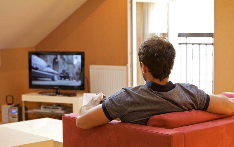 نقش رسانهها در در سلامت روان موثر است؟
