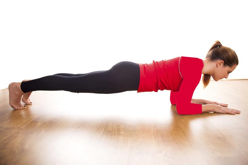 خانم ها با کاهش وزن و ورزش این بیماری را ضربه فنی کنید
