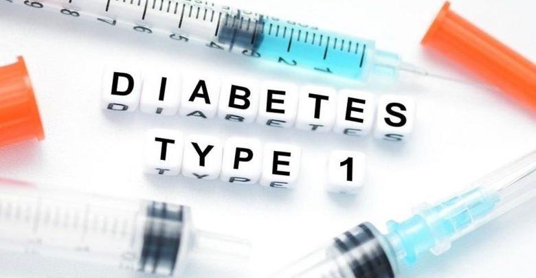 آیا دیابتیهای نوع یک بیشتر مستعد ابتلا به کرونا هستند؟
