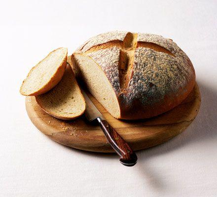 روش های نگهداری مناسب نان برای جلوگیری از کپک زدن