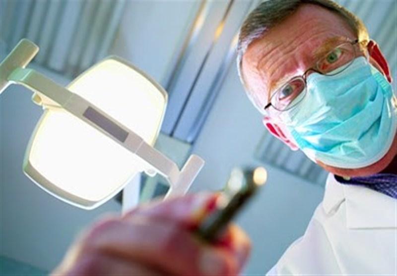 در روزهای کرونایی مراجعه به دندانپزشکی در چه مواردی ضروری است؟