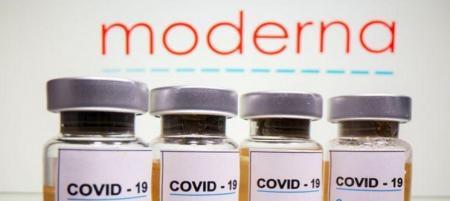 قیمت هر دُز واکسن کرونا چقدر است؟