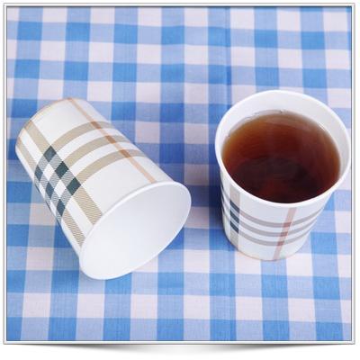 هشدار: نوشیدن چای در این لیوان ها شما را مبتلا به سرطان میکند