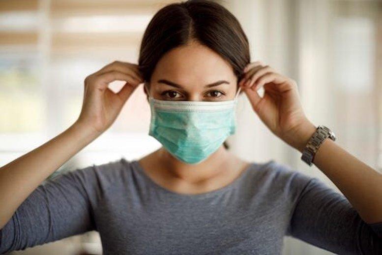اختصاصی/ جولان کرونا در این اماکن حتی با ماسک و ضدعفونیکننده!