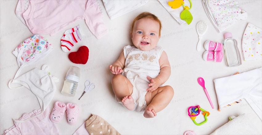 اختصاصی| لاکچری بازی به قیمت جان نوزاد