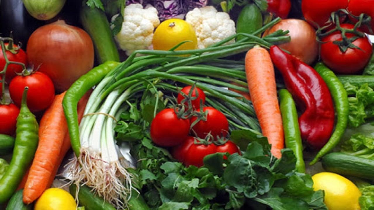۱۰ خوراکی مفید تقویت بدن در دوران سرماخوردگی