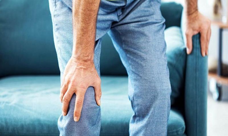 درد ناگهانی در عضلات نشانه کرونا نیست