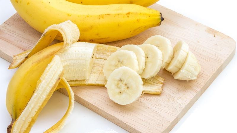 میوه ای پرطرفدار که سلامتتان را تضمین می کند
