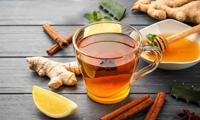 چای سبز و سیاه زیاد نخورید+ دلیل